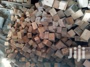 Wood Boxes | Building Materials for sale in Mombasa, Bamburi