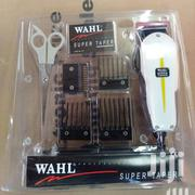 Wahl Profesional Balding Professional SUPER TAPER Hair Clipper | Tools & Accessories for sale in Nairobi, Nairobi Central