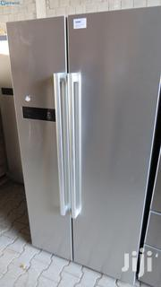 Cooker Washing Machine Microwave Fridge Freezer Water Dispenser | Repair Services for sale in Kiambu, Membley Estate