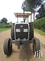 New Tractor | Heavy Equipment for sale in Kiambu, Township C