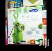 Manual Blender | Kitchen Appliances for sale in Nairobi, Nairobi Central