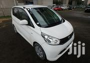 Nissan Dayz 2014 White | Cars for sale in Mombasa, Tudor