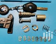 Car Key Ignition Repair   Vehicle Parts & Accessories for sale in Nairobi, Kahawa West