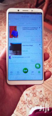 Oppo F5 32 GB Gold | Mobile Phones for sale in Meru, Municipality