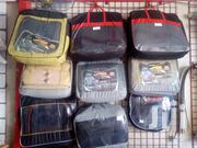 Car Seat Cover | Vehicle Parts & Accessories for sale in Mombasa, Bamburi