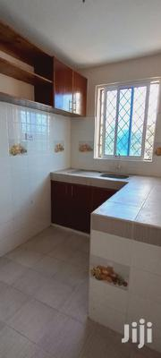 Two Bedroom House | Houses & Apartments For Rent for sale in Mombasa, Bamburi