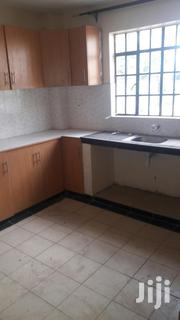 New Two Bedroom   Houses & Apartments For Rent for sale in Kajiado, Ongata Rongai