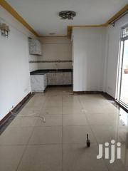 Executive 1 Bedroom Apartment to Let in Kilimani   Houses & Apartments For Rent for sale in Nairobi, Kilimani
