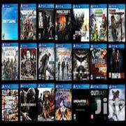 Top PC Games. | Video Games for sale in Nairobi, Kasarani