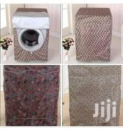Washing Machine Cover Front   Home Appliances for sale in Nairobi, Nairobi Central