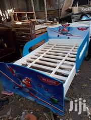 Baby Beds / Kid's Beds/ Toddler Beds | Children's Furniture for sale in Nairobi, Embakasi