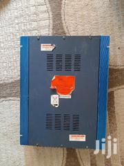 Boschmann Booster 1300W | Audio & Music Equipment for sale in Nairobi, Mathare North