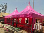 Wedding Tent   Party, Catering & Event Services for sale in Kilifi, Kaloleni