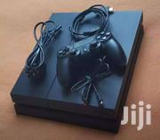 Playstation 4 New Slim Model | Video Game Consoles for sale in Nairobi, Mathare North