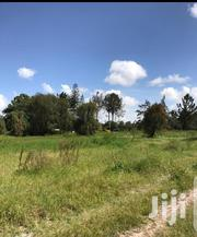 Plot At Ngata For Sale   Land & Plots For Sale for sale in Nakuru, London