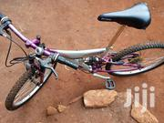 Mountain Bike | Sports Equipment for sale in Murang'a, Kigumo