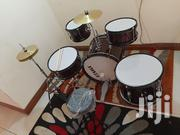 Tama Junior Drumset | Musical Instruments & Gear for sale in Nairobi, Nairobi Central
