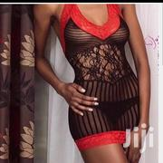 Lingerie Now Available | Clothing for sale in Nairobi, Nairobi Central