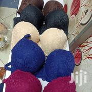 Classic Bras | Clothing Accessories for sale in Nairobi, Nairobi Central