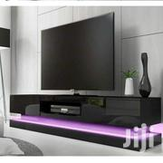 Tv Stand Available By Order Colours Of Your Choice | Furniture for sale in Nairobi, Umoja II