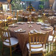 Charger Plates For Sale And Hire | Party, Catering & Event Services for sale in Nairobi, Roysambu