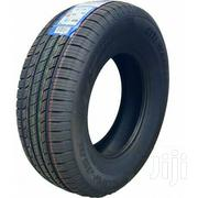 Compasal 215/70R16 | Vehicle Parts & Accessories for sale in Nairobi, Kahawa West
