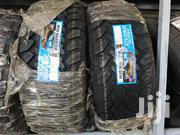275/55 R 20 Mud Tyre | Vehicle Parts & Accessories for sale in Nairobi, Nairobi Central