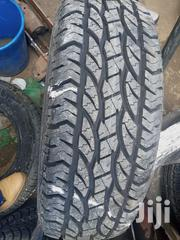 225/65r17 Maxxis Bravo AT Tyre | Vehicle Parts & Accessories for sale in Nairobi, Nairobi Central