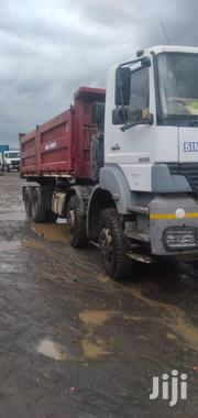 Tipper Lorry 2007 | Trucks & Trailers for sale in Bomet, Silibwet Township