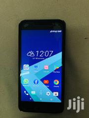 HTC One A9 32 GB Black | Mobile Phones for sale in Nairobi, Parklands/Highridge