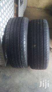 Tyre Size 265/65/17 Dunlop | Vehicle Parts & Accessories for sale in Nairobi, Ngara