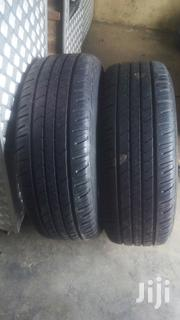The Tyre Is 265/65/17 | Vehicle Parts & Accessories for sale in Nairobi, Ngara