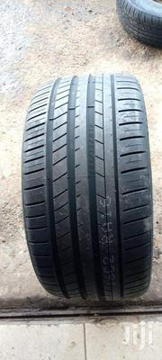 225/45 R18 Saferich Tyre | Vehicle Parts & Accessories for sale in Nairobi, Nairobi Central