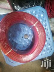 Single Cables Red,Back,Yellow 90mts | Building Materials for sale in Nairobi, Nairobi Central
