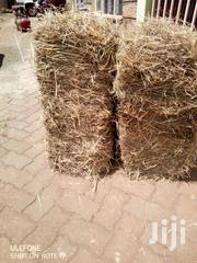 Hay For Sale | Feeds, Supplements & Seeds for sale in Kiambu, Kikuyu