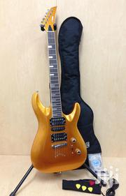 Electric Guitars | Musical Instruments & Gear for sale in Nairobi, Westlands