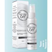 Grayoff Spray And Restore Hair Color | Hair Beauty for sale in Nairobi, Nairobi Central