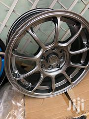 Rims Size 16 | Vehicle Parts & Accessories for sale in Nairobi, Ngara