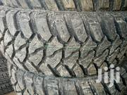 265/75R16 Kenda Klever MT Tyre | Vehicle Parts & Accessories for sale in Nairobi, Nairobi Central