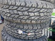 265/70R16 Gt Savero Tyre | Vehicle Parts & Accessories for sale in Nairobi, Nairobi Central