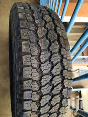 225/75r15 Goodyear Tyre | Vehicle Parts & Accessories for sale in Nairobi, Nairobi Central