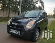 Suzuki Alto 2013 Black | Cars for sale in Nairobi, Nairobi Central