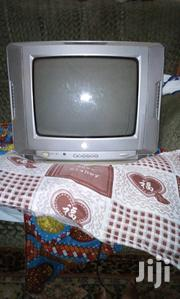 Original Tv LG 14"
