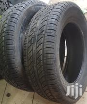 225/65/17 Achilles Tyres | Vehicle Parts & Accessories for sale in Nairobi, Nairobi Central