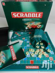 Scrabble Game | Books & Games for sale in Nairobi, Nairobi Central