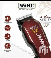 Wahl Balding Clippers Machine   Tools & Accessories for sale in Nairobi, Nairobi Central