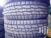265/65 R17 Linglong Crosswind Tyre | Vehicle Parts & Accessories for sale in Nairobi, Nairobi Central