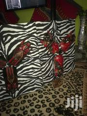 Wall Art And Wall Hangings | Home Accessories for sale in Mombasa, Likoni