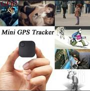 Mini Gps Tracker Ideal For Many Applications Vehicle Bikes Valuables   Safety Equipment for sale in Nairobi, Parklands/Highridge