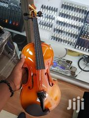 Dream Maker Violin | Musical Instruments & Gear for sale in Nairobi, Nairobi Central
